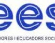 """2n Concurs #InstaCEESC """"L'Amor és CEESC"""""""