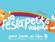 Festa dels Petits Petits Valents