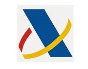 Logotip Hisenda Tributària
