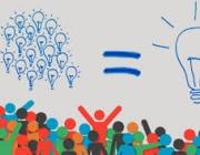 La Cultura de la Innovació a L'Empresa Social