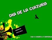 L'AEiG Xaloc organitza el Dia de la Cultura, el proper 6 d'abril a Tarragona.