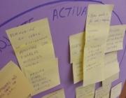Activa't: projectes de transformació social
