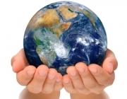 La preservació mediambiental està a les nostres mans. Font: larendija.es