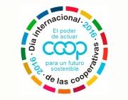 Logotip de la diada d'enguany