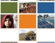 Imatge del web de les Nacions Unides
