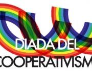 Imatge de la Diadacoop 2017