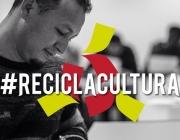 Campanya Recicla Cultura