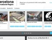 Barcelona Regió Internacional