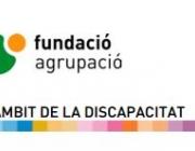 Premi de la Fundació Agrupació en l'àmbit de la discapacitat 2015