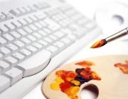 El Mercat Social busca un dissenyador voluntari