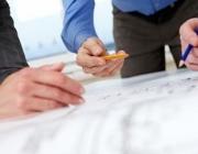 Curs sobre disseny i gestió de projectes a les entitats.