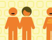 L'associacionisme juvenil reivindica els drets de les persones LGBTI