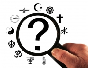 Curs sobre la diversitat religiosa a Catalunya. Conceptes i criteris d'aplicació