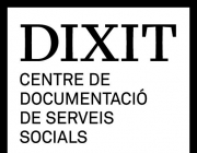 Imatge Logo Centre de Documentació de Serveis Socials.Font web Generalitat