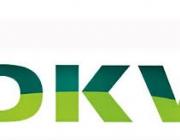 Logotip DKV Seguros
