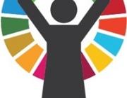 El cercador d'expertes busca dones expertes en medi ambient (imatge: UNwomen.org)