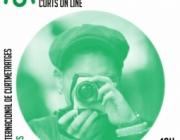 L'objectiu de l'acte és presentar la IV edició d'aquest concurs concurs. Font: Dona'm Cine.
