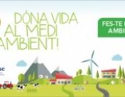 Imatge del portal Jo sóc donant ambiental (imatge: http://www.entitatsambientals.cat/donantambiental)