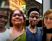 """Concurs """"Avançadores"""" d'Oxfam Intermón"""