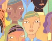 Imatge de dones