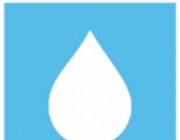 Curs El dret humà a l'aigua, d'Enginyers sense Fronteres (imatge:isf.es)