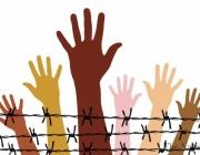 L'Estructura de Drets Humans es va crear el novembre passat