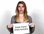 Generem és una de les entitats que participa en les activitats de la Setmana per la Diversitat Afectivosexual i d'Identitat i Expressió de Gènere 2018