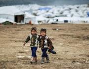 El programa se centrarà en la justícia global - Foto: Flick