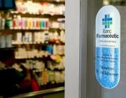 Es necessiten farmàcies col·laboradores per recollir els més de 42.000 medicaments sol·licitats per entitats assistencials en la 9a Jornada de Recollida de Medicaments de l'ONG Banc Farmacèutic