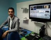 Sutka City TV, la primera televisió que emet en llengua romaní
