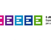 Logo d'E-joventut