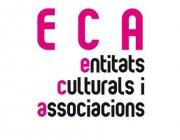 Imatge de l'ECA. Font: web del Departament de Cultura