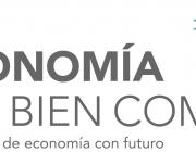 Associació per al Foment de l'Economia del Bé Comú- EBC. Font: EBC