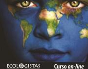 Ecologistes en acció proposta 9 cursos online a partir del gener (imatge: Ecologistes en acció)