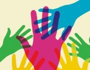 Economia social i cooperativisme