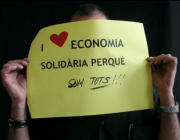 Economia solidària