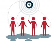 Tot el que cal saber sobre l'economia social   Font: Cooperativa Aposta