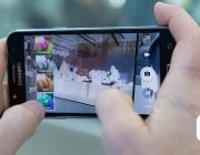 Formació Inicia't a l'edició de vídeo digital