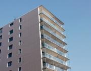 La Generalitat destinarà 1.800 pisos més al lloguer social