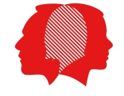 Imatge del curs: Eines contra la violència masclista