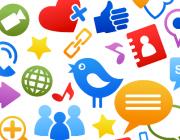 20 Eines per millorar la comunicació 2.0 de la teva entitat