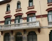 Imatge de l'Ajuntament de Sant Joan Despí. Font: Ajuntament de Sant Joan Despí