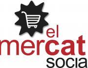 Es posa en marxa El Mercat Social, la botiga virtual més solidària