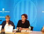 Presentació reptes el Panoràmic a Girona