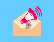 Curs sobre 'Comunicació amb perspectiva de gènere'. Font: Pixabay