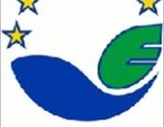 Logotip EMAS