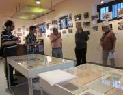 Exposició de l'Ateneu Enciclopèdic al CSIC