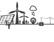 Generation kWh, una proposta per generar energia renovable