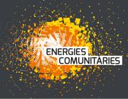 Energies comunitàries