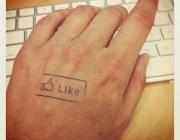 Com es pot augmentar la participació i el compromís a Facebook? Foto: Catspyjamasnz